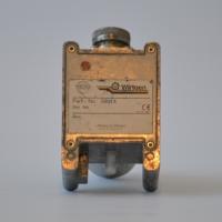 Ультразвуковой датчик (PWM) Wirtgen #58614