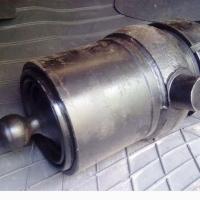 Ремонт гидроцилиндра d 100 мм