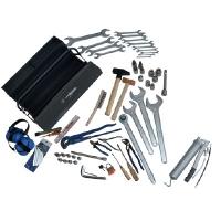 Малый набор инструментов Wirtgen # 72613