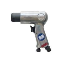 Пневмомолоток для монтажа и демонтажа резцов: включая дополнительное оборудование Wirtgen # 60604