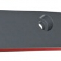 Ножевая планка ТИП-1 B248L #44638