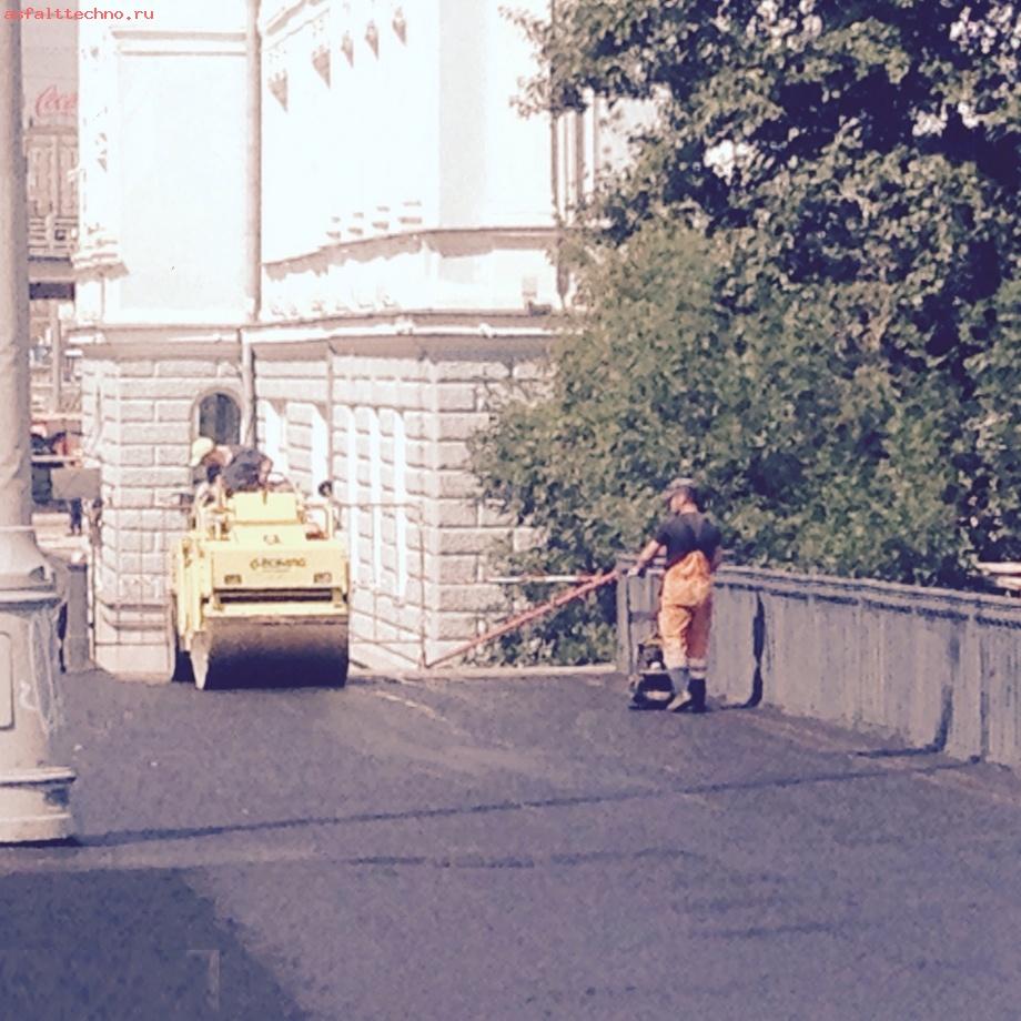 asfalttechno.ru
