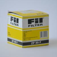 Фильтр FIL FILTER ZP89F