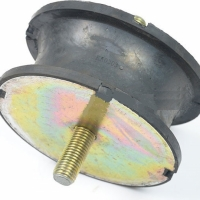 Подушка вальца на каток BOMAG AC121
