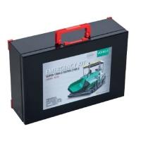 Электро-гидравлический набор для скорой технической помощи Vögele # 2055593