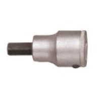 Головка для шестигранных головок винтов и гаек 14 мм (для HT3) Wirtgen # 11151