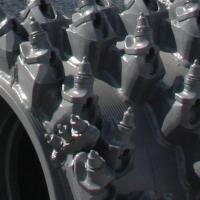 Резцедержатели для ресайклеров и рециклеров