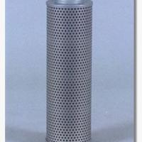Продажа фильтров и фильтрующих элементов для SAKAI