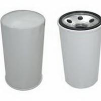 Фильтр масляный для SAKAI TW41 (Сакай)