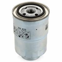 Фильтр топливный для SAKAI TW41 (Сакай)