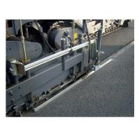 Спиральный кабель 6 м, распределительная коробка – Sonic-Ski (Big Ski) Vögele # 2037423
