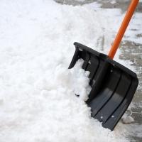 Вывоз и уборка снега в Москве