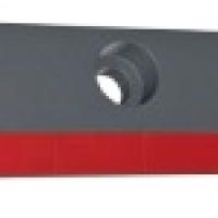 Ножевая планка WIRTGEN ТИП-2 B145R #146460