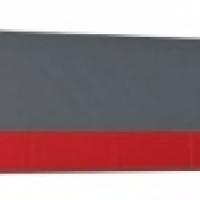 Ножевая планка WIRTGEN ТИП-2 B145 #146515