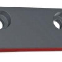 Ножевая планка ТИП-1 B100 #56731