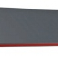 Ножевая планка ТИП-1 B145 #60117